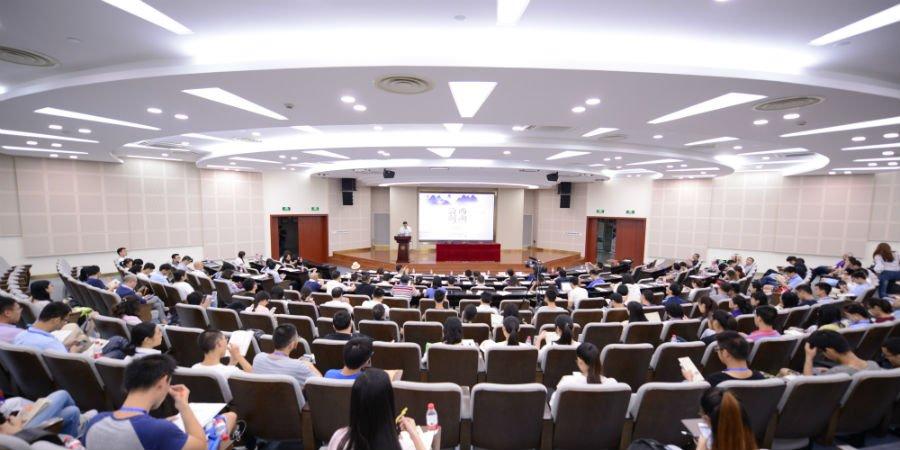 Zheijang-University-1