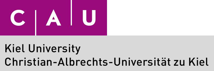 Đại học Kiel (CAU), Đức