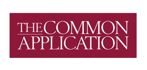 Những Sai Lầm Khi Viết Luận Common App (P1)