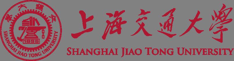 Đại học Giao thông Thượng Hải (SJTU), Trung Quốc