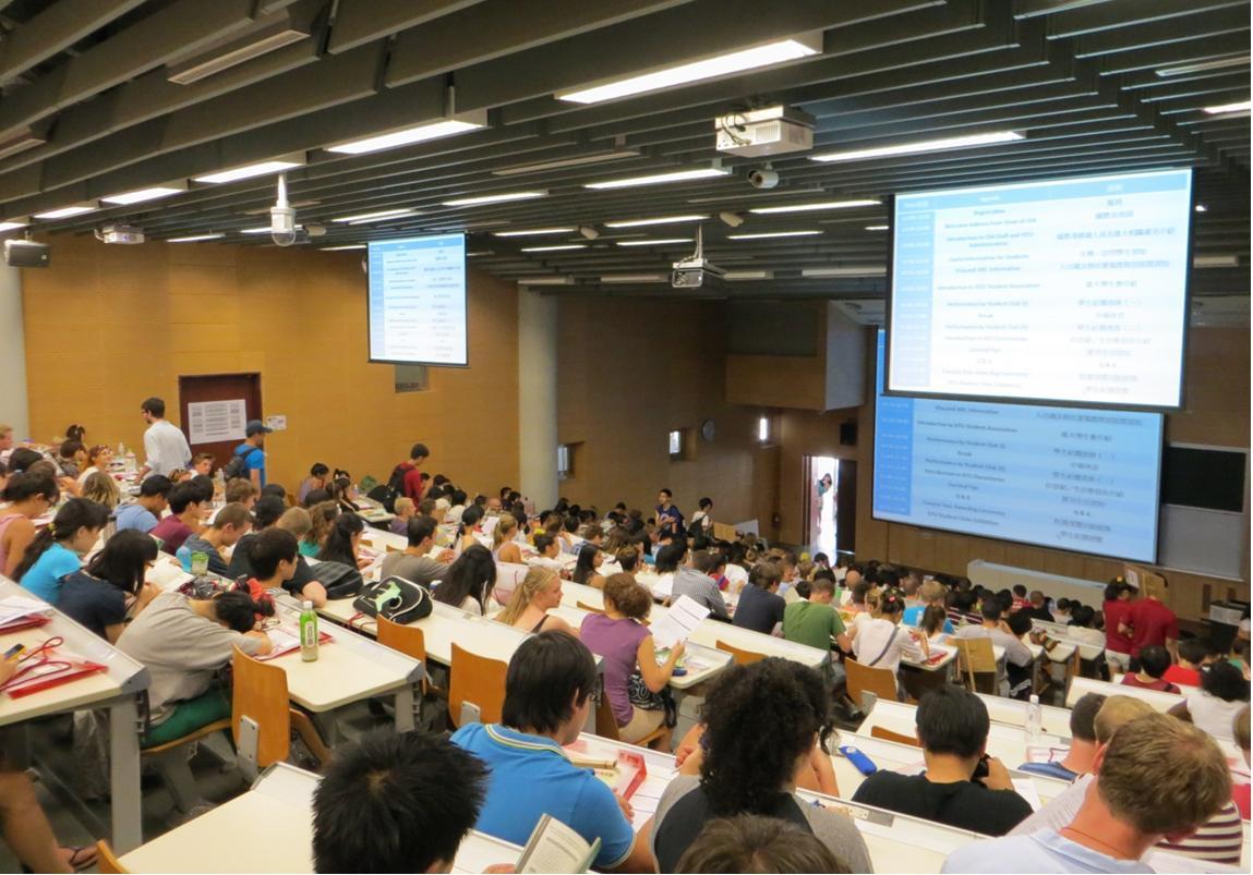 orientation-day-international-students-ntu