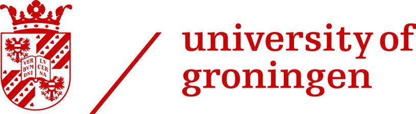 Đại học Groningen (UG), Hà Lan