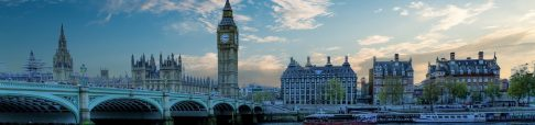 Học bổng Tiến sĩ Toàn phần từ Imperal College London, Anh, 2018