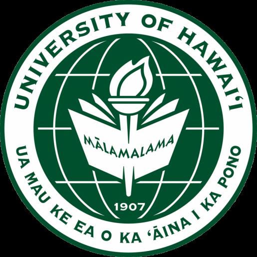 Đại học Hawai'i ở Manoa, Mỹ