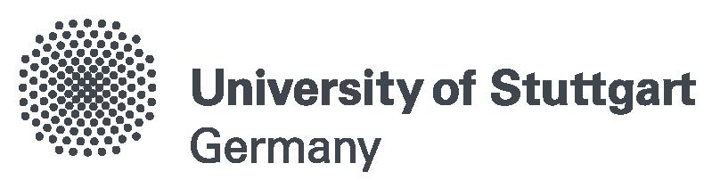 Đại học Stuttgart, Đức