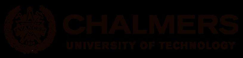 Đại học Công nghệ Chalmers, Thụy Điển