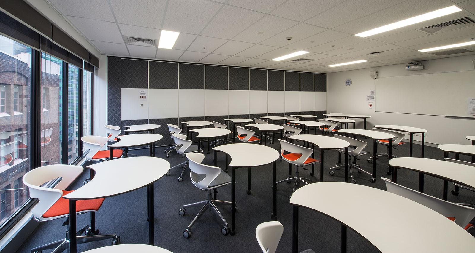 Charles Darwin university CDU-Sydney-11