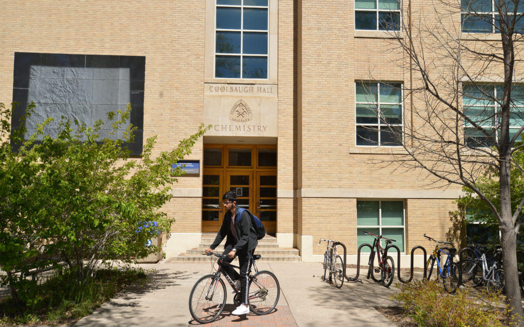 Colorado-School-of Mines-Campus-