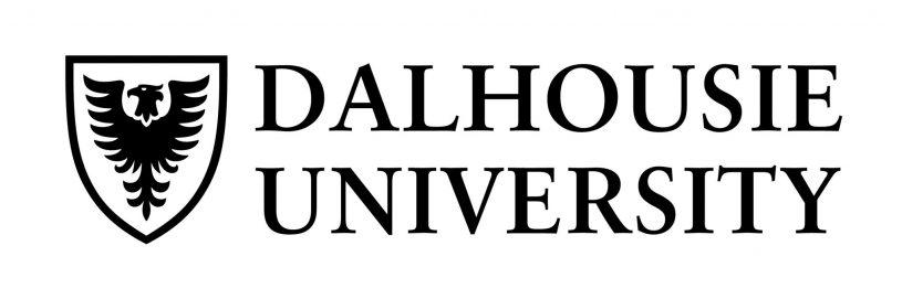 Đại học Dalhousie, Canada