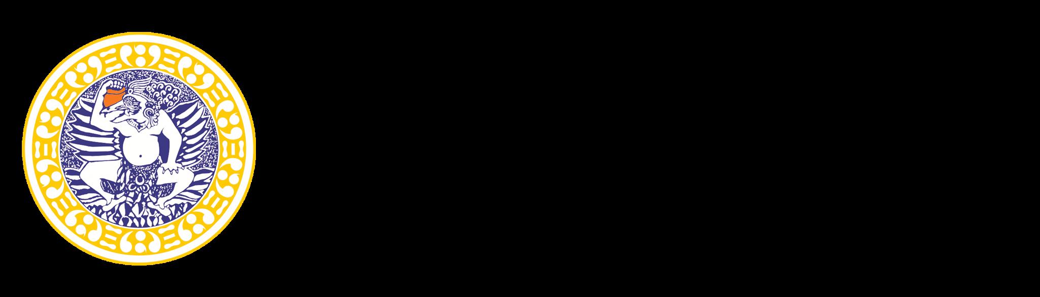 Logo_Universitas_Airlangga