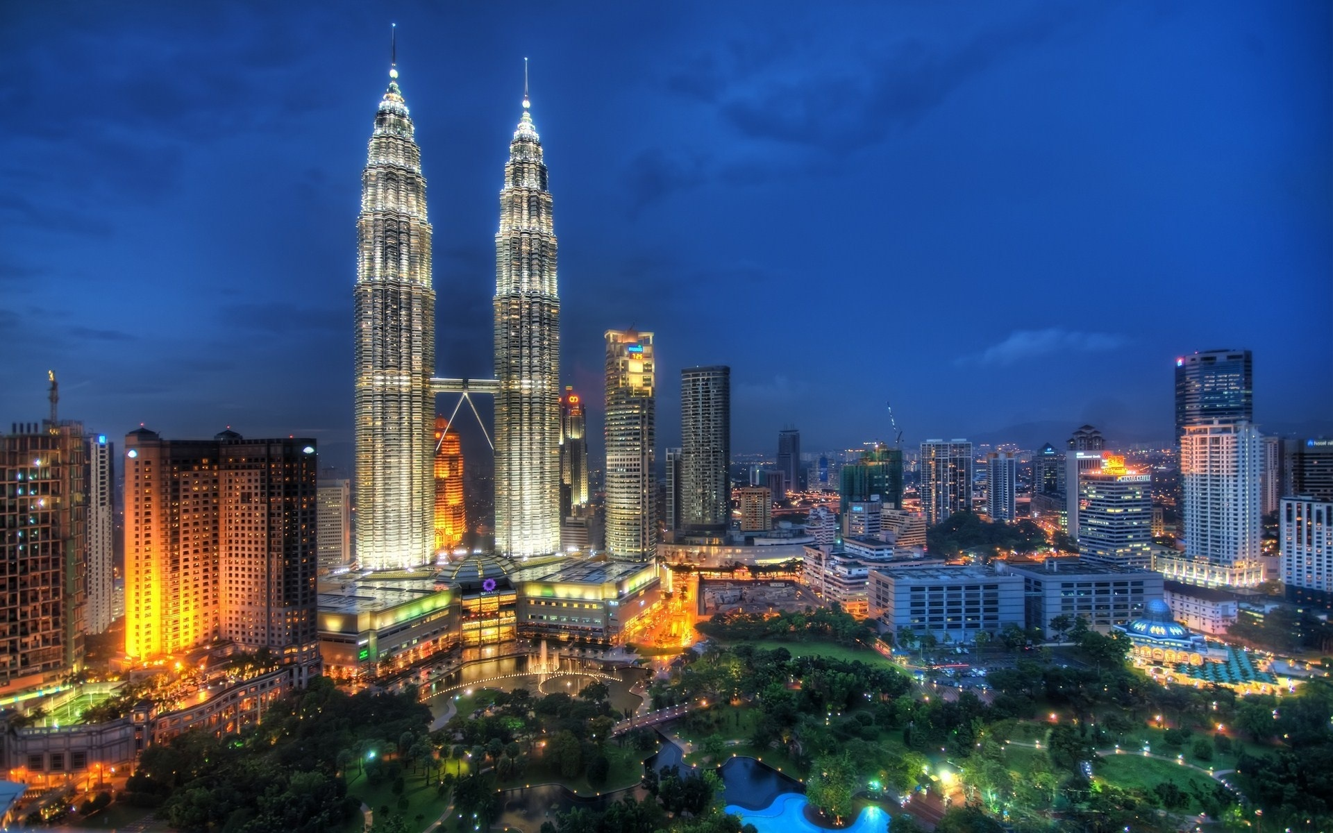 Malaysia-Picture