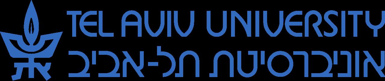 Tel_Aviv_University_logo2_