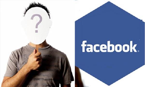 bat-dang-nhap-bang-hinh-anh-tren-facebook