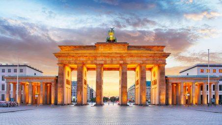 Học bổng Global Diversity MBA bán thời gian, HHL, Đức, 2018