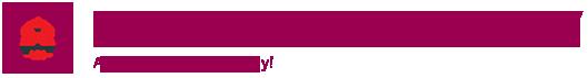 khazar university logo_en (1)