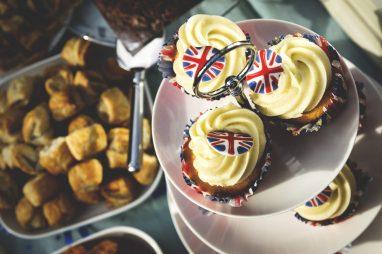 Chứng minh tài chính du học Vương quốc Anh