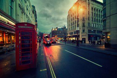Chỉ dẫn du học Vương quốc Anh – Phần 2