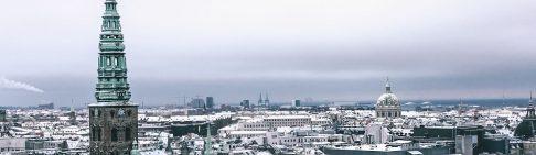 Học bổng Tiến sĩ Toàn phần, Copenhagen Business School (CBS), Đan Mạch, 2018