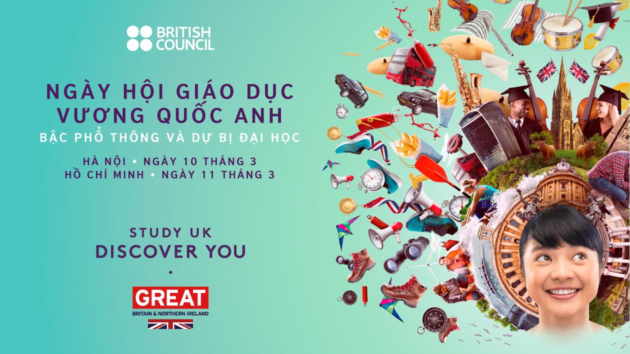 H023_56-Study-UK-Vietnam-Pathways-Solas-630x354px-v1-Vietnamese