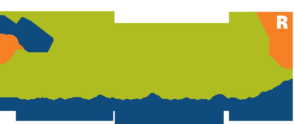 Institute for Bioengineering of Catalonia (IBEC)-logo