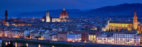 Học bổng Tiến sĩ, Đại học Macerata, Ý, 2018 – 2021
