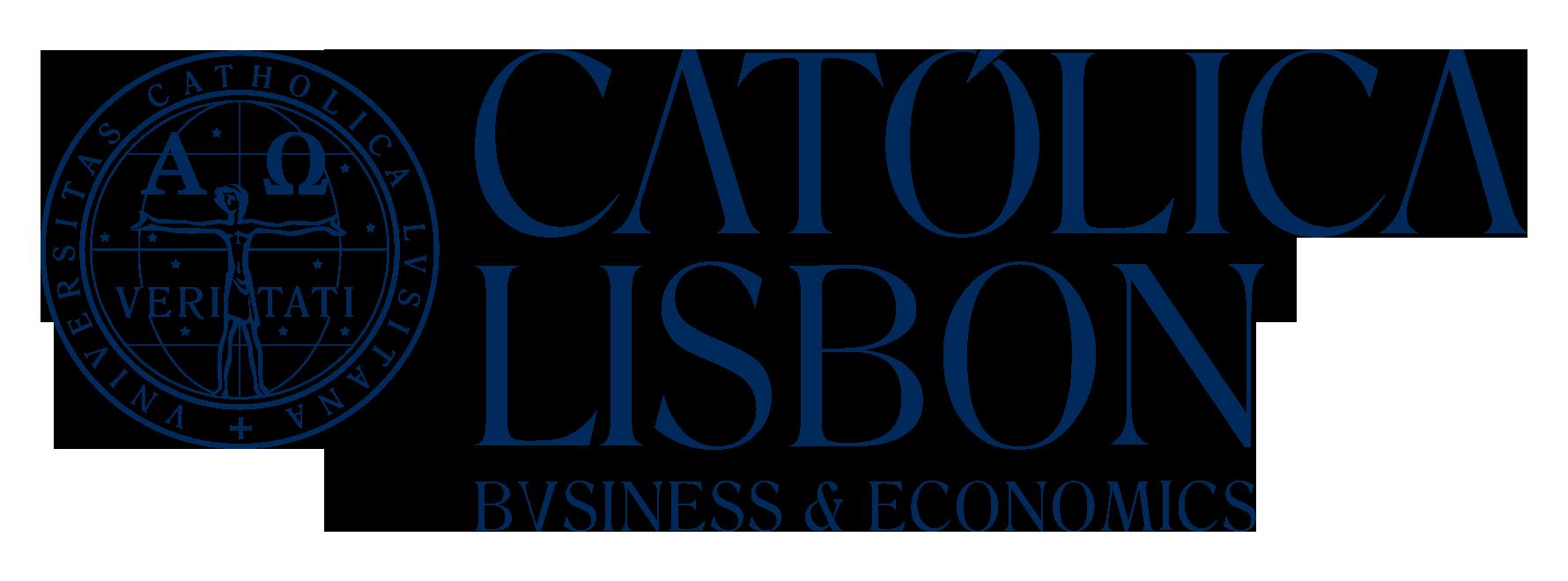 Logo_catolica_BusEcon_Azul (2)(3) transparent