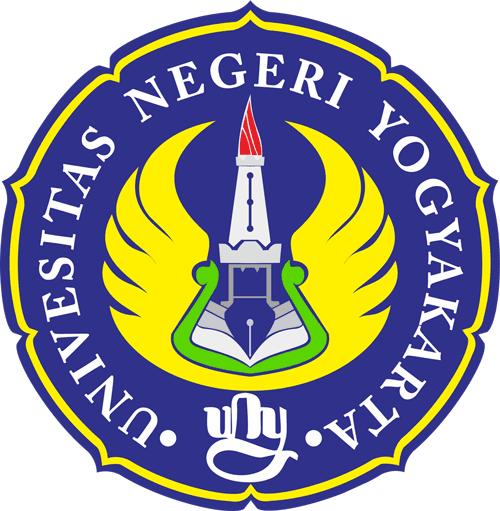 Universitas-Negeri-Yogyakarta-logo
