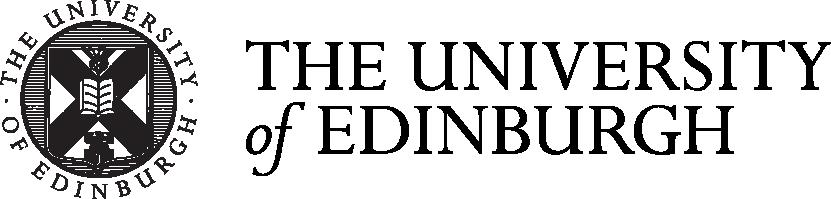 University of Edinburgh-logo