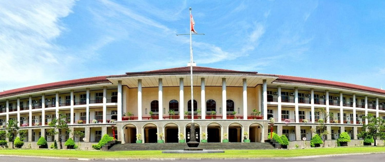 Yogyakarta State University1
