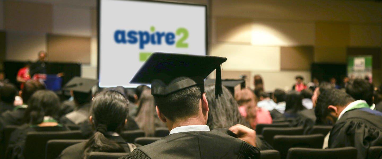 header-Graduation