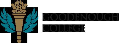 logo-goodenough-college