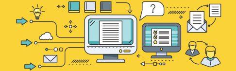 Học MBA online có đáng không?