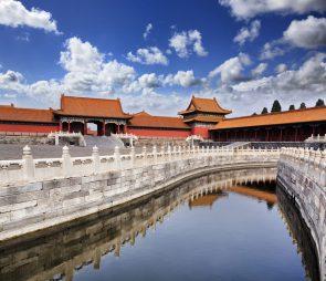 Học bổng Doctoral Training Partnership (DTP), UNNC và CNITECH, Trung Quốc, 2019
