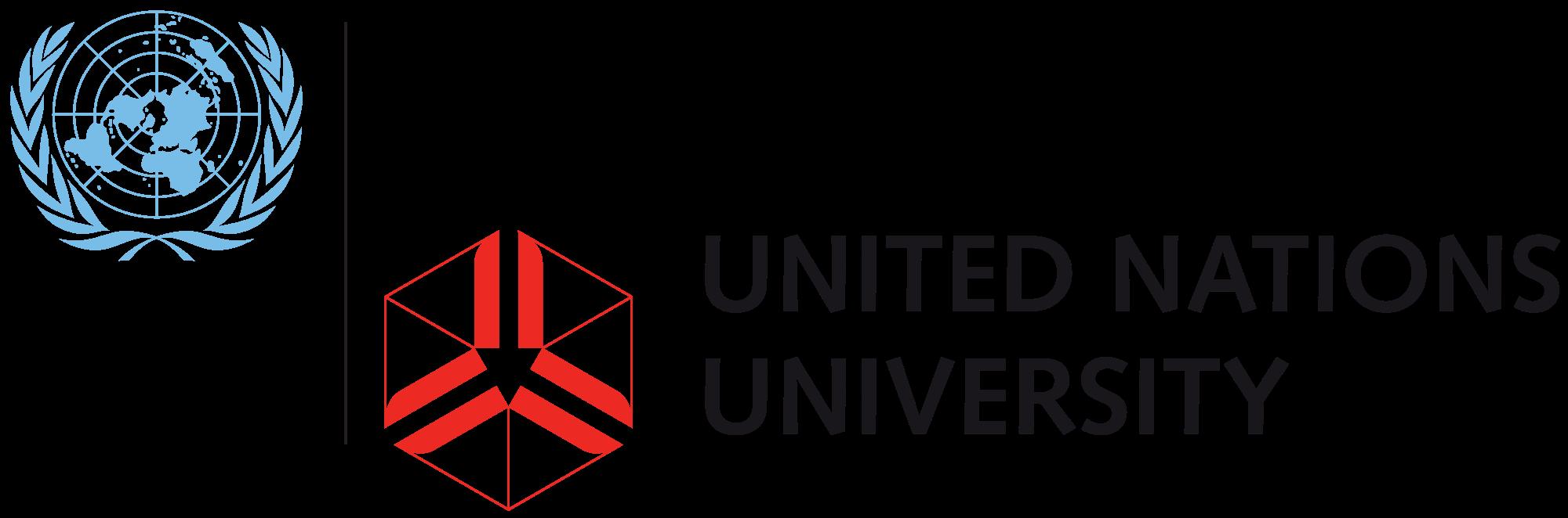 united-nations-university-logo