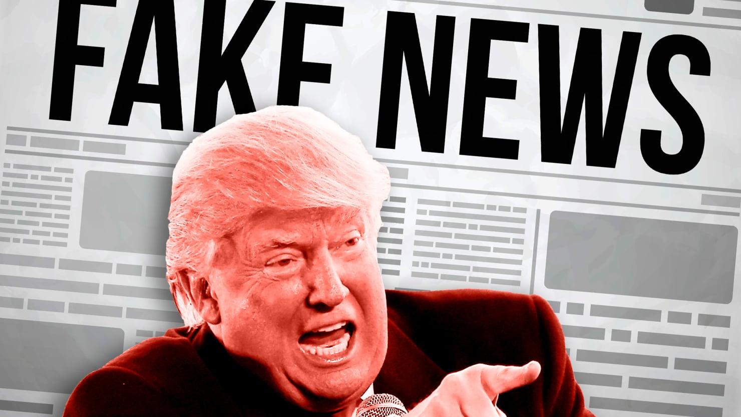 170217-whitney-trump-fake-news-tease_kpakpl