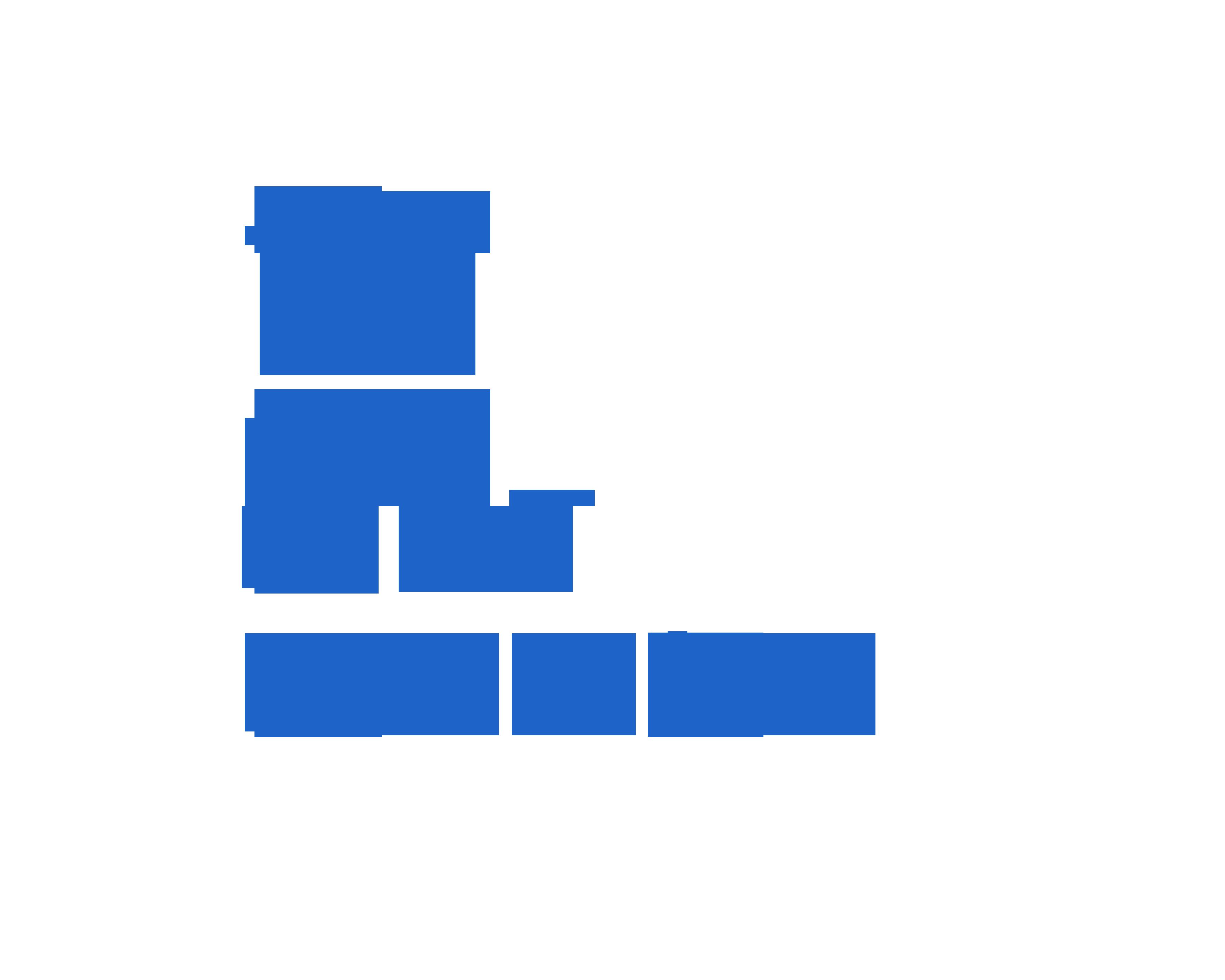Ghent_University_logo_transparent (English)