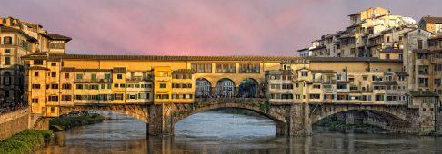 Chương trình học bổng nghiên cứu Rosaria Cigliano, Ý, 2018