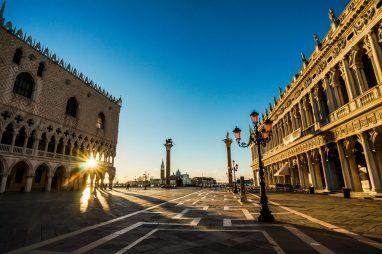 20 Học bổng dành cho sinh viên quốc tế, Đại học Rome Tor Vergata, Ý, 2019