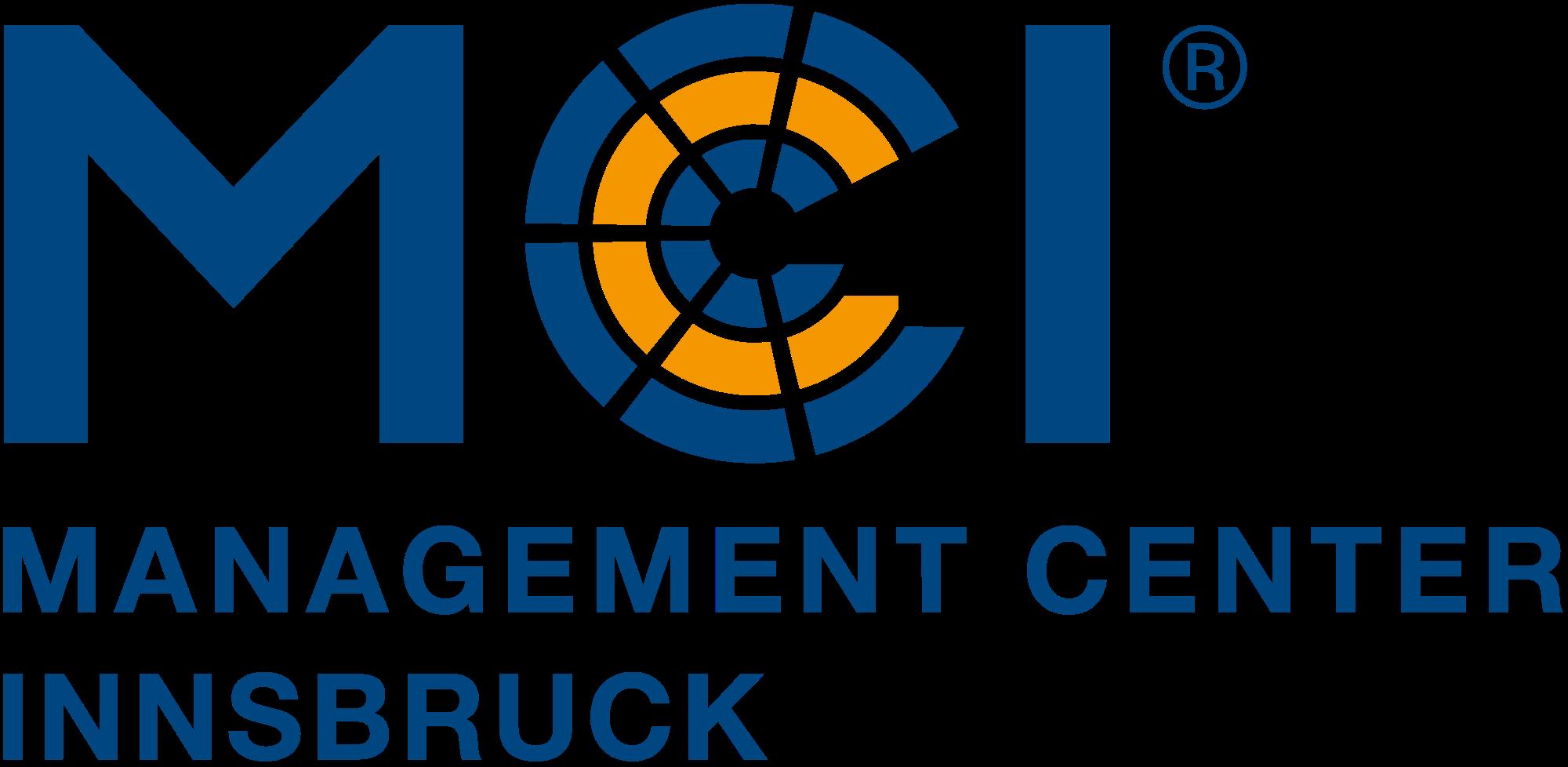 Management_Center_Innsbruck_Logo
