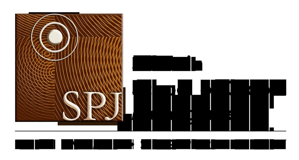 SP-jain-transparent