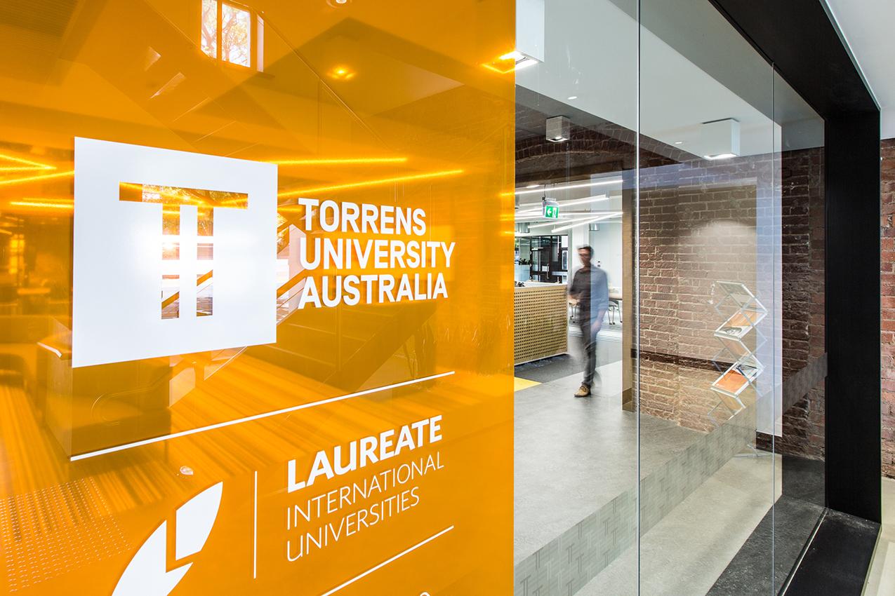 Torrens University australia TUA 2Q6A2078_850px
