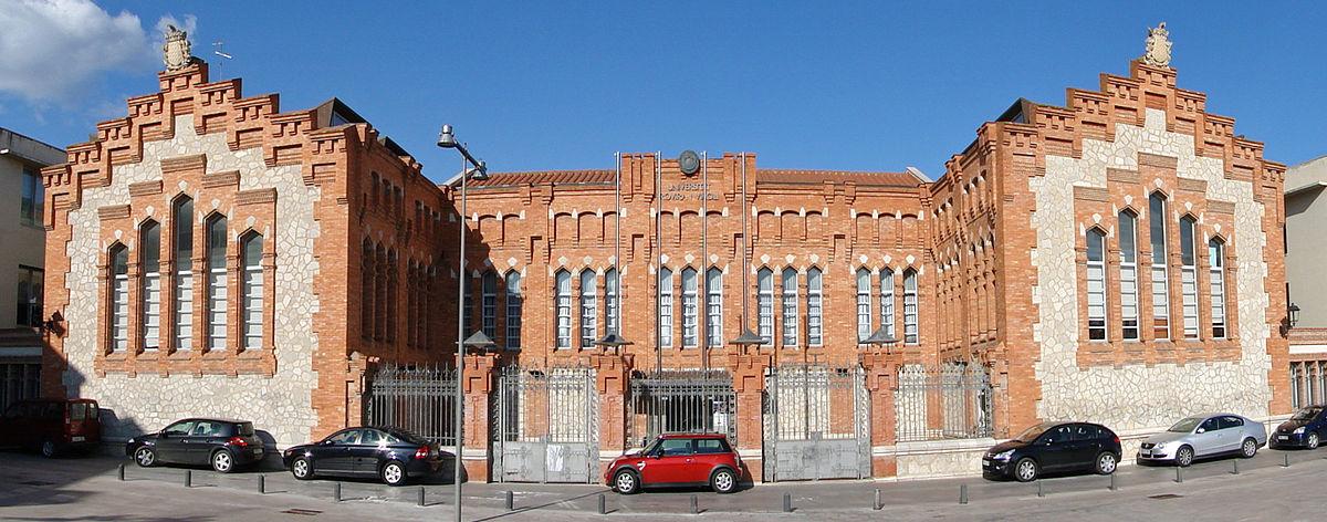 Universitat_Rovira_i_Virgili