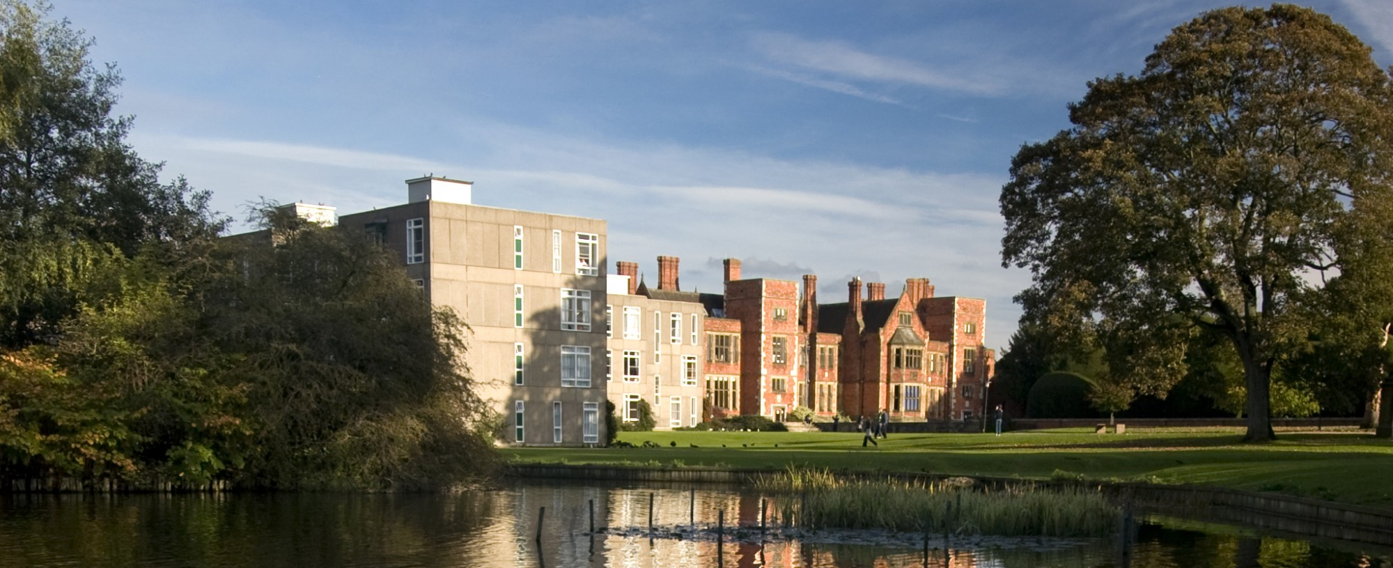 University of York 1
