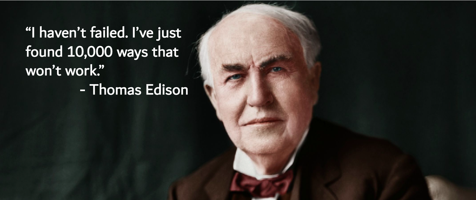 post Edison-Quote-01