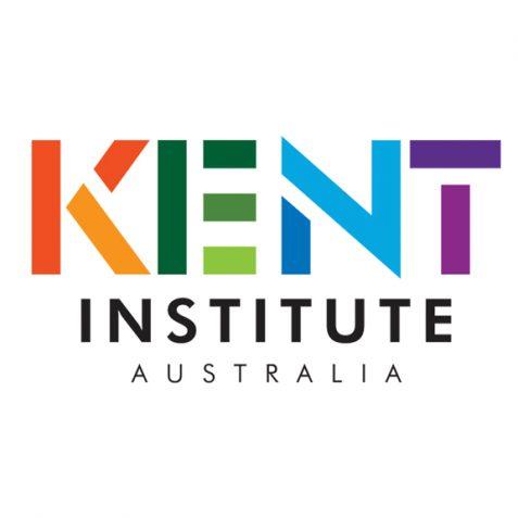 Học Viện Kent, Úc