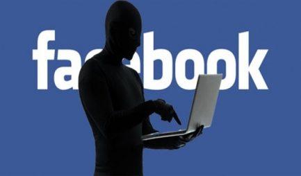 Lòng tin của người dùng Facebook đang thực sự bị thử thách