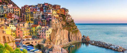 Học bổng sau tiến sỹ ngành Toán học SISSA cho sinh viên quốc tế, Ý, 2019