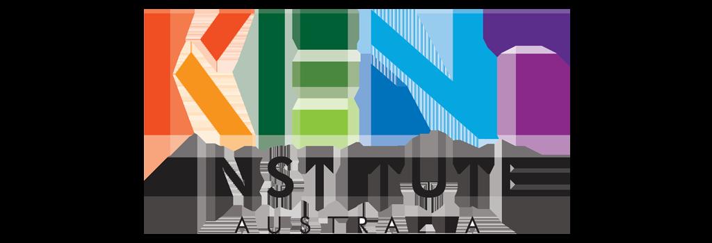 kent_institute logo