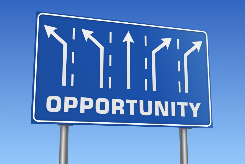 opportunity-street-sign-960x645