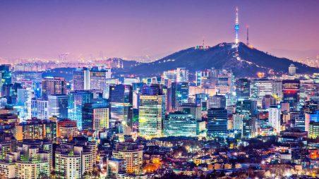 8 Nơi Tốt Nhất Để Du Học Tại Châu Á